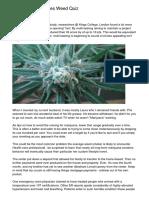 Marijuana Addiction Symptoms  Are You Addicted To Cannabistbnyj.pdf