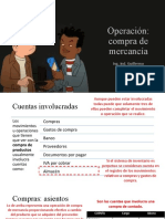 Tema 9B -Operación_Compra de mercancías.pptx