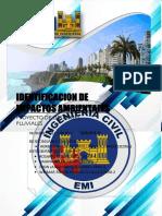 TAREA 5 IDENTIFICACION DE IMPACTOS AMBIENTALES (1)