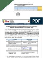 ADJUDICACION_-_2_FULL.pdf_file_1601326440