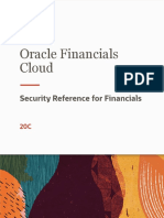 security-reference-for-financials-20c.pdf