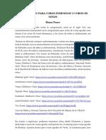 Composición para coros femeninos y coros de niños - Bruno Ponce.pdf