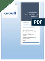 pro final de TAC Y RMN (1).pdf