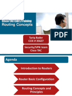 Cisco TAC Entry Training - 5 - Routing Concepts.pdf