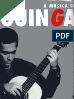 [Songbook] A Música de Guinga