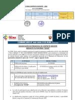 Plazas_vacantes_07-10.pdf_file_1602104408