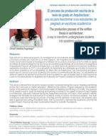 200-Texto del artí_culo-797-1-10-20150407.pdf