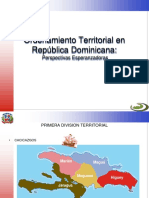 Experiencia Republica Dominicana - Foro Ordenamiento Territorial Centroamerica y Republica Dominicana.pdf