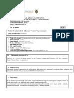 1 Ficha Bibliográfica psicologia general.docx- maria fernanda vasquez.docx