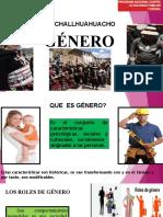 PPT GENERO-DOCENTES.pptx