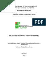 SCE-relatorio.pdf