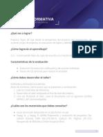 MPPE01_U2_AF3.pdf