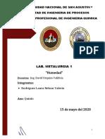 lab_N°2_humedad