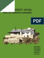 ACONDICIONAMIENTO NARTURAL libro final completo.pdf