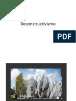 DECONSTRUTIVISMO.pdf