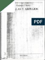 Bures, Eugenio. Escalas y arpegios.pdf