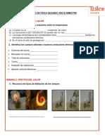 Tarea N°2  Fisica 2do III BIM-07-10-2020