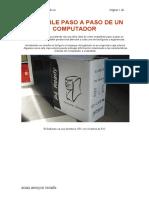 Ensamble_paso_a_paso_de_un_computador.docx
