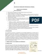GFPI-F-019_GUIA_DE_APRENDIZAJE INDUCCIÓN TÉCNICO EN SISTEMAS