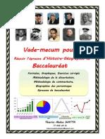Histoire-Géographie -VADE MECUM V1 2019.pdf