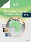 AfDB-Guidebook-EN-web