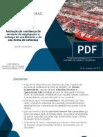AP 30-11-2017 - Marcos Pinto - ABRATEC