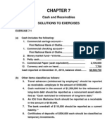 Chapter 7HWSolutions