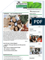 Magazin 66 PDF,Property=PublicationFile