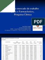 Un-novo-mercado-de-trabalho_Pesquisa-Clínica1