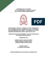 IMPLICACIONES-POLÍTICAS-Y-JURÍDICAS-A-NIVEL-INTERNACIONAL-DEL-PROGRAMA-NUCLEAR-DESARROLLADO-POR-LA-REPÚBLICA-POPULAR-DEMOCRÁTICA-DE-COREA-Y-SU-INCIDENCIA-EN-LA-PAZ-Y-SEGURIDAD-INTERNACIONAL-DESDE-EL-2006-HASTA-EL