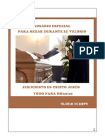 ROSARIO-PARA-EL-VELORIO