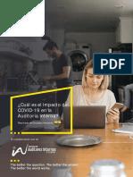ey-impacto-del-covid19-en-la-auditoria-interna.pdf