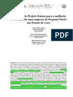 Artigo - Resenha.pdf