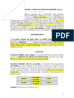 MODELO CONTRATO DE CUENTAS EN PARTICIPACION (1)