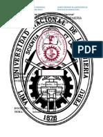 Informe_Procesos_de_Manufactura_lab6.docx.docx
