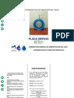 Placa_orificio