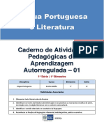 1°ANO_LP_PROF_1°BI.pdf