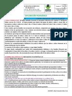 PLANEACIÓN PEDAGÓGICA OCTUBRE.docx