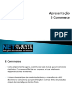 05_E-commerce.pdf