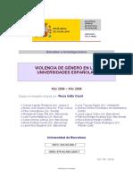 violencia_de_genero_en_las_universidades_espac3b1olas.pdf