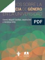 Tipos-de-violencia-en-la-universidad.pdf
