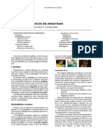 Cap 39 Anestesia.pdf