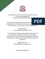TESIS UR IMPLEMENTACION DE TECNOLOGIA L 1437.pdf