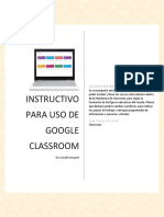 MANUL DE ACCESO A GOOGLE CLASSROOM DE CONAFE.pdf