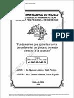 INFORME DE TESIS ANDRES QUISPE FINAL.pdf