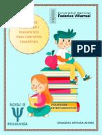 Manual Dx Milagros Arteaga