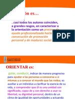 10042611_DVP I. Unid I. Sem 1. Generalidades Orientación Educativa. Mñv