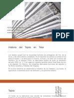 Tejido y Telar (1).pptx