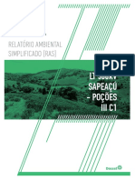 RAS_tropicalia_completo.pdf