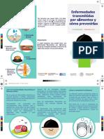 enfermedades etas cpfepris.pdf
